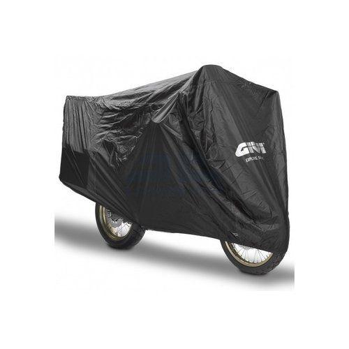 3add18997a9 Cubre moto y cubre sillin funda universal impermeable S202XL