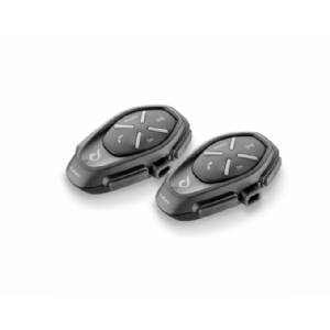 Interphone Link Twin pack