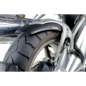 Guardabarros trasero para bmw r1200 gs (05-12) / adventure (07-12)