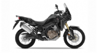 Honda crf 1100L Africa twin abs e4 dtc
