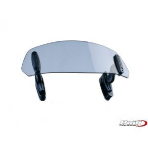 Visera deflectora multiregulable puig 250x100 (mediana)