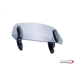 Visera multiregulable puig 277x100 (mediana)