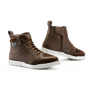 Bota SD-BC7 urban unisex marrón