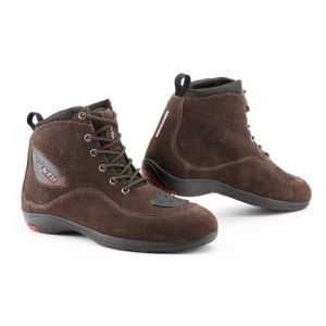 Bota SD-BC8 Urban Unisex marrón