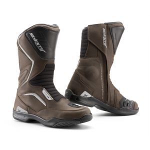 Bota SD-BT2 Touring Unisex marrón