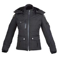 CHAQUETA BY CITY URBAN II