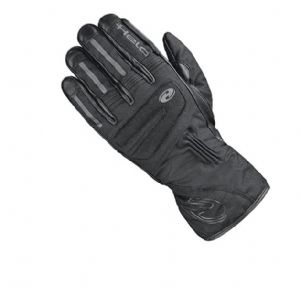 Guantes Held Everdry Negro