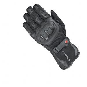 Guantes Held Sambia 2in1 Negro
