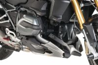 Quilla motor bmw r1200rs 7690j