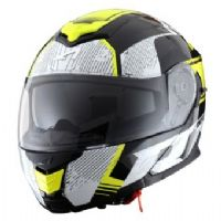 Casco astone rt 1200 modular