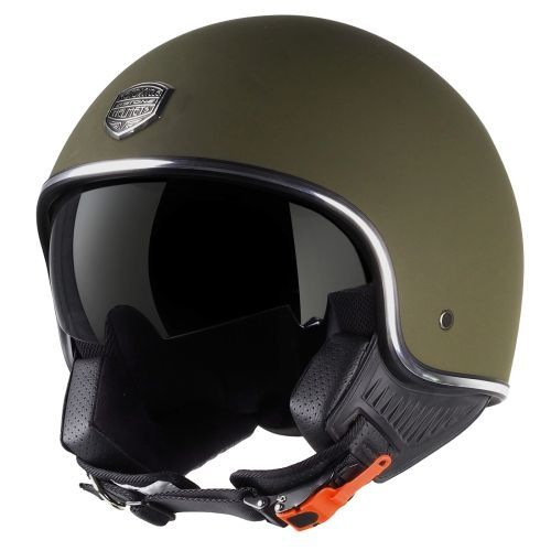 CASCO ASTONE MINI 66