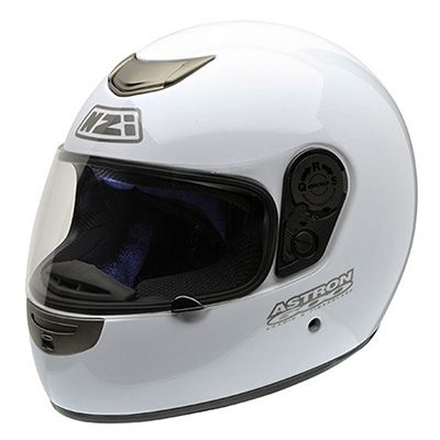 Casco NZI Infantil Astron 600 Junior